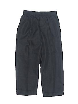 English Laundry Dress Pants Size 4T