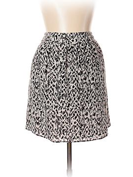 Comptoir des Cotonniers Casual Skirt Size L