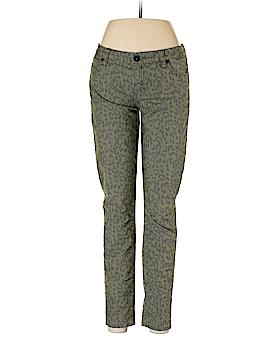 Hurley Jeans 29 Waist