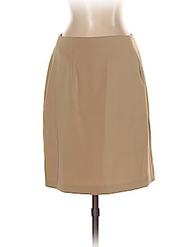 D.B.Y. Ltd Casual Skirt Size 5/6