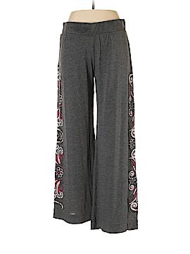 Panhandle Slim Casual Pants Size L