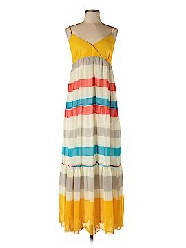 Cecil Casual Dress Size L