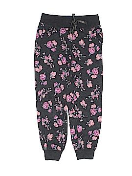 CRB Sweatpants Size 7 - 8