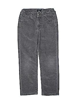 Hudson Jeans Cords Size 6