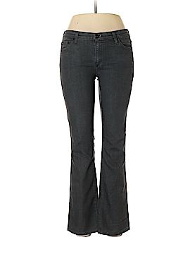 Adriano Goldschmied Jeans 31 Waist