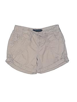 Choice Calvin Klein Shorts Size 6