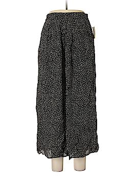 Flynn Skye Casual Pants Size L