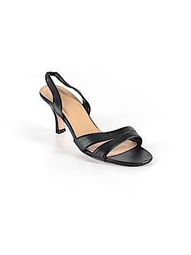 Colin Stuart Heels Size 8 1/2