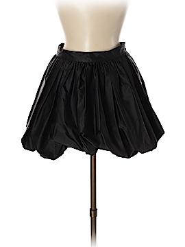 By Malene Birger Casual Skirt Size 34 (EU)