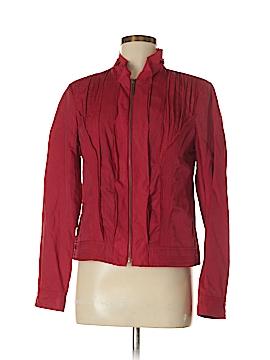 Tribal Jacket Size 8