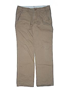 Gap Kids Khakis Size 16 (Husky)