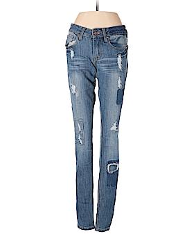 Delia's Jeans Size 1