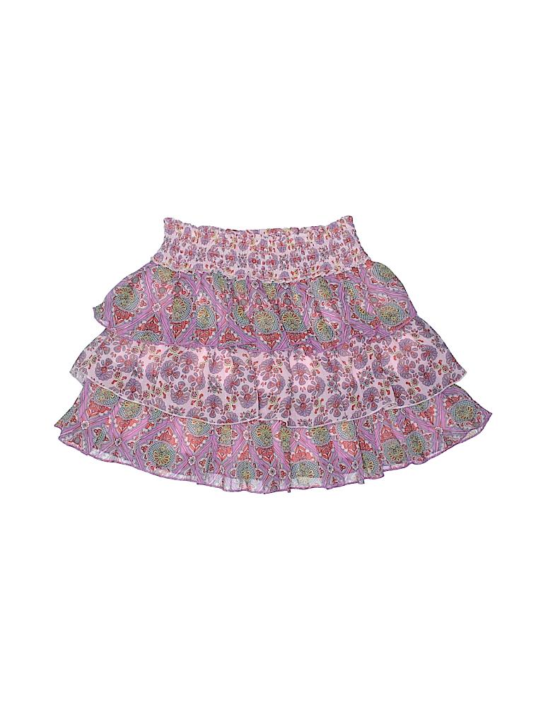 D-Signed Girls Skirt Size M (Kids)