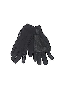 Seirus Gloves Size XS - Sm