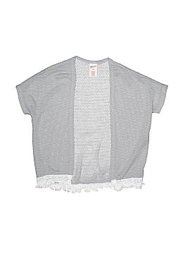 Arizona Jean Company Cardigan Size 4