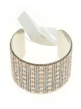 Charlotte Russe Bracelet One Size