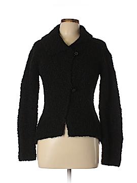 Magaschoni Wool Blazer Size M
