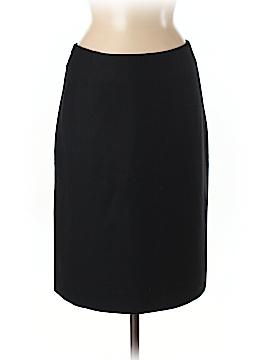 Charles Tyrwhitt Casual Skirt Size 8