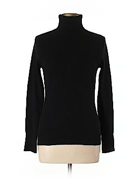 Hayden Cashmere Pullover Sweater Size L