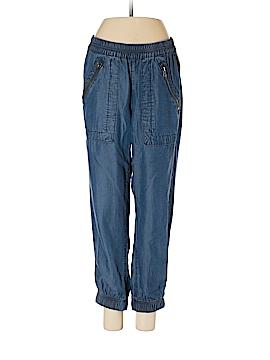 DWP Casual Pants Size XS