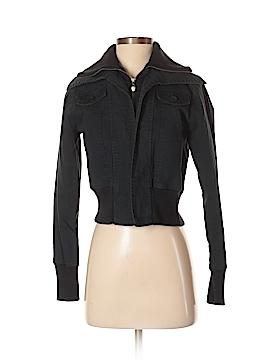 UO Worldwide Jacket Size S