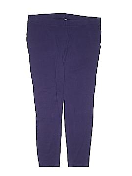 Cacique Casual Pants Size 14 - 16