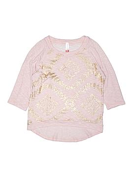 No Boundaries Sweatshirt Size 15 - 16