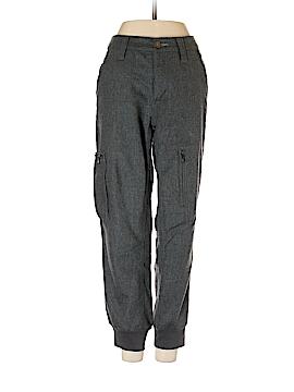 Babakul Casual Pants 26 Waist