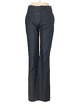 Yves Saint Laurent Rive Gauche Jeans Size 38 (FR)