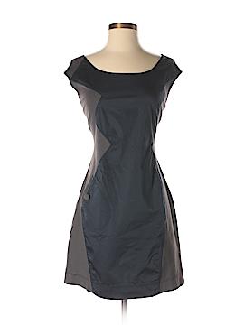 Z Spoke by Zac Posen Casual Dress Size XL