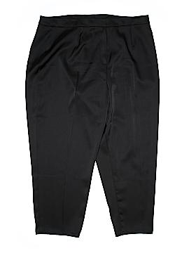 Apostrophe Dress Pants Size 20 (Plus)
