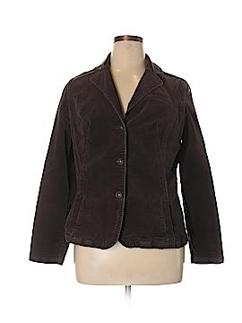 Venezia Jacket Size 14 - 16 Plus (Plus)