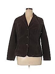 Venezia Women Jacket Size 14 - 16 Plus (Plus)
