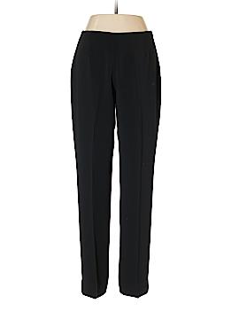 Yansi Fugel Casual Pants Size 4
