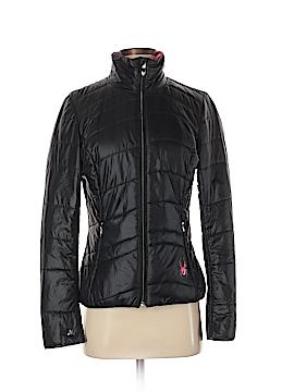 Spyder Coat Size S