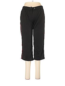 Zena Sport Active Pants Size S