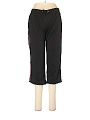 Zena Sport Women Active Pants Size S