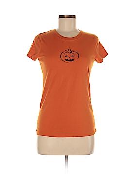 Target Short Sleeve T-Shirt Size M