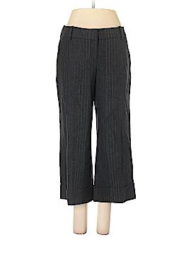 Wythe Ny Wool Pants Size 4