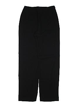Andrea Viccaro Wool Pants Size 4