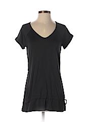 Gap Fit Women Active T-Shirt Size S