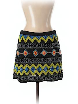 Topshop Formal Skirt Size 4 (Petite)