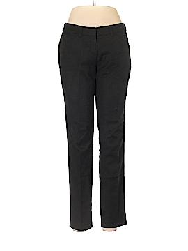 ABS Platinum Dress Pants Size 4