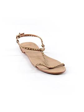 Aldo Sandals Size 42 (EU)