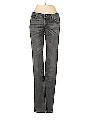 Paper Denim & Cloth Women Jeans Size 0