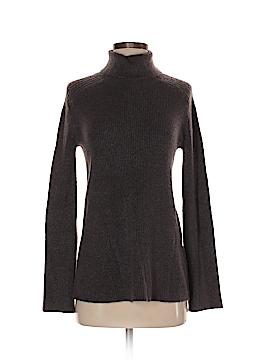 Hinge Turtleneck Sweater Size XS
