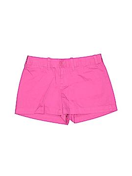 Ralph Lauren Shorts Size 12