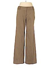 Classiques Entier Women Dress Pants Size 2