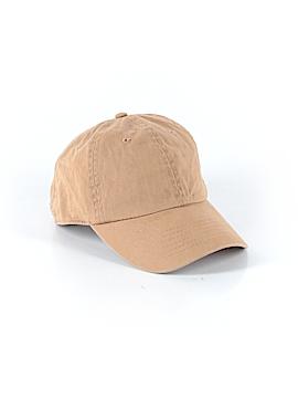 BDG Baseball Cap One Size