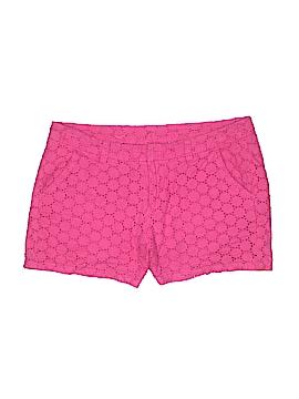 Jcpenney Shorts Size 8